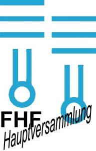 FHF Hauptversammlung