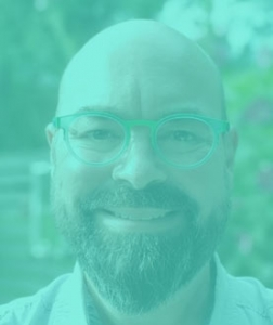 Sebastian Schmid