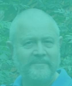 Thomas Kleesattel
